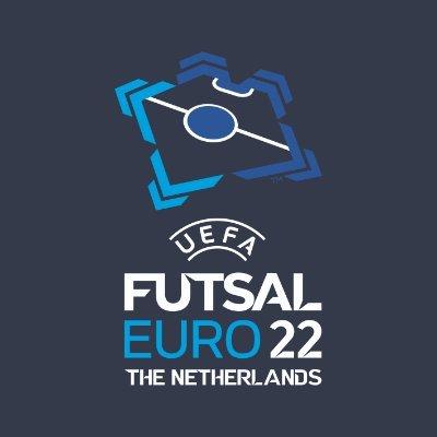 2022 UEFA Futsal Euro Championship