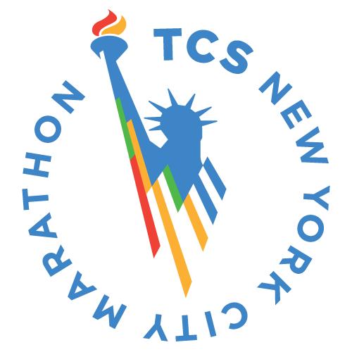 2015 World Marathon Majors - New York City Marathon