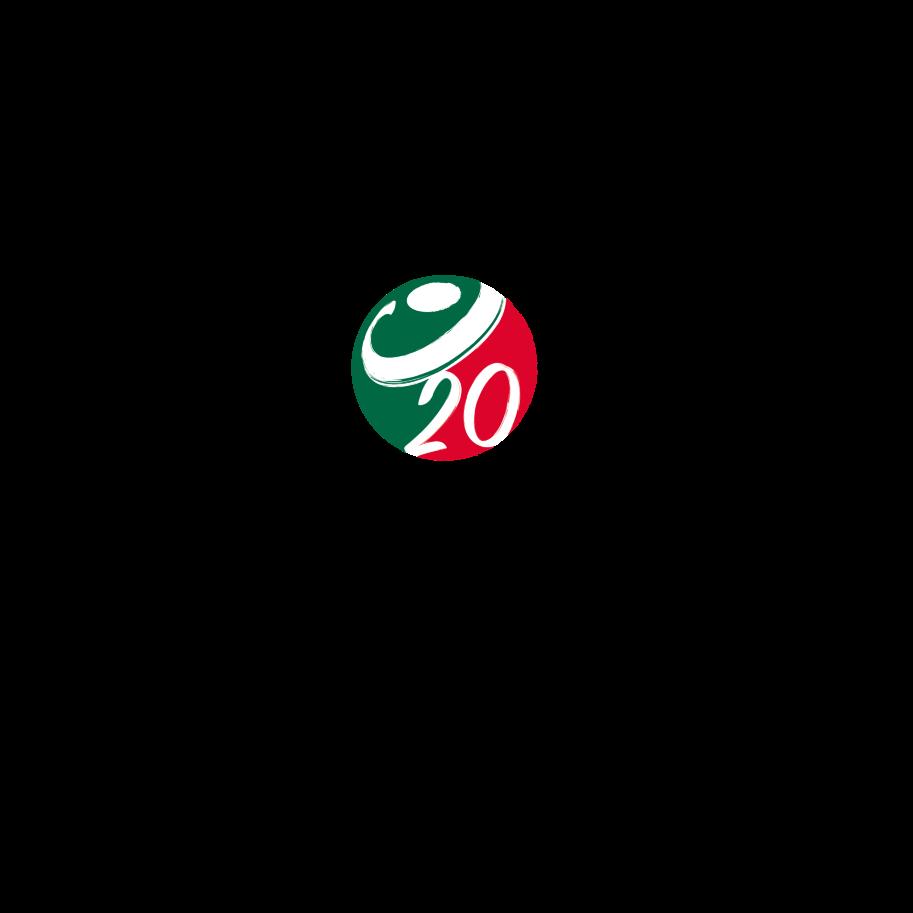 2017 FIVB Volleyball World U20 Women's Championship