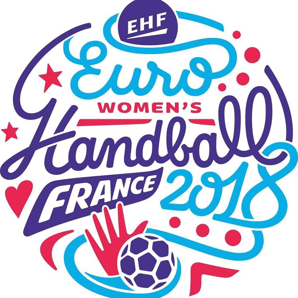 2018 European Women's Handball Championship
