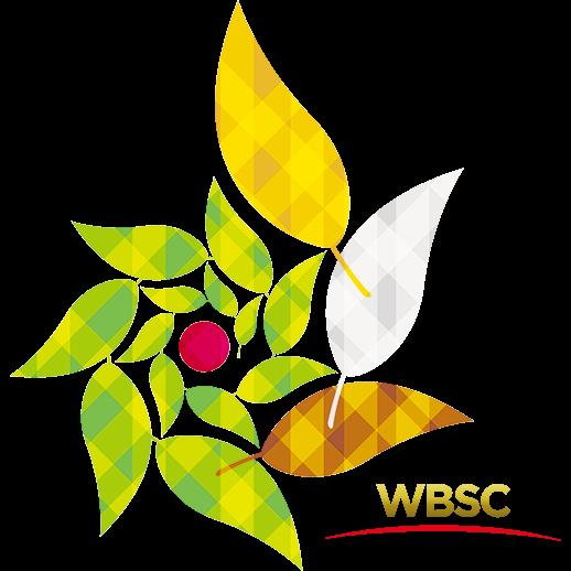 2018 Women's Softball World Championship