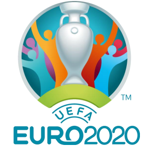 2021 UEFA Euro - Semi-finals