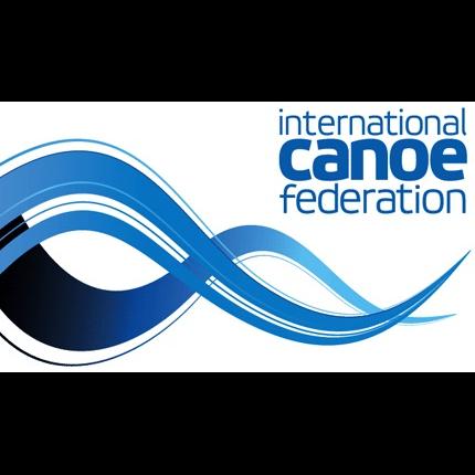 2016 Canoe Slalom World Cup