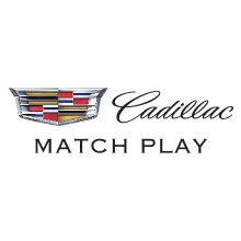 2015 World Golf Championships - Cadillac Match Play Championship