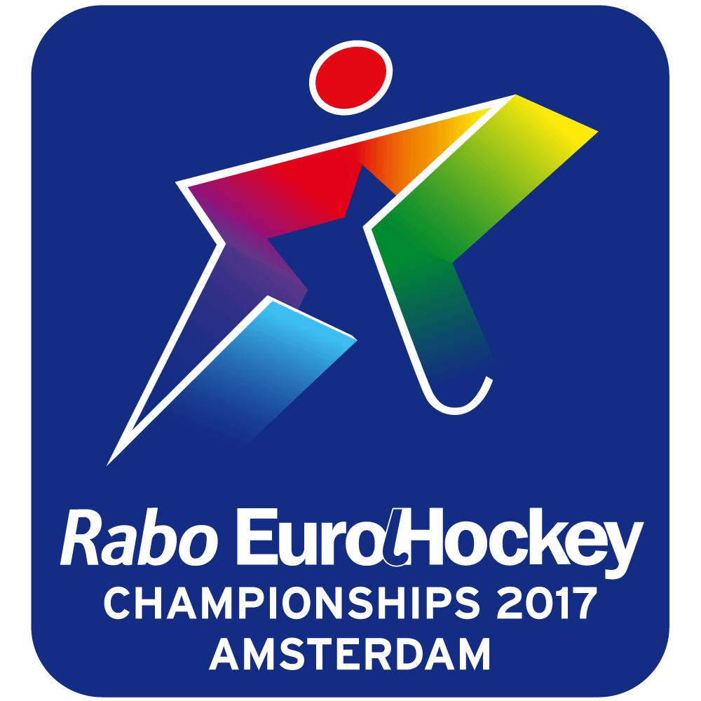 2017 EuroHockey Championships