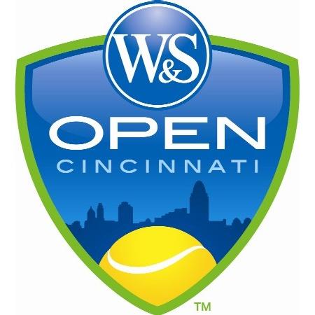 2017 ATP Tour - Cincinnati Masters