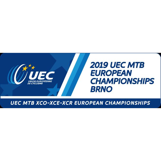 2019 European Mountain Bike Championships