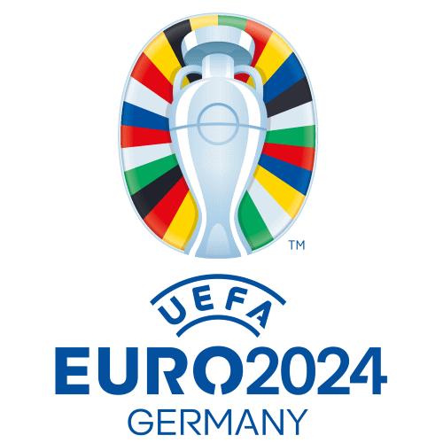 2024 UEFA Euro