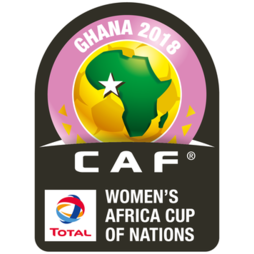 2018 Africa Women Football Cup Of Nations