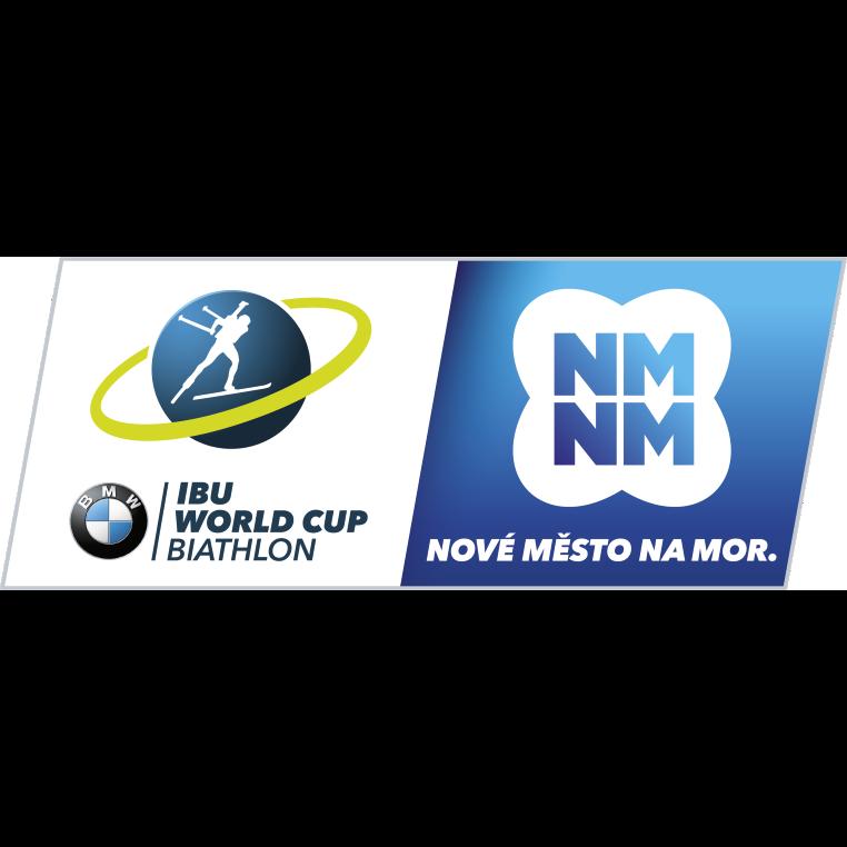 2021 Biathlon World Cup