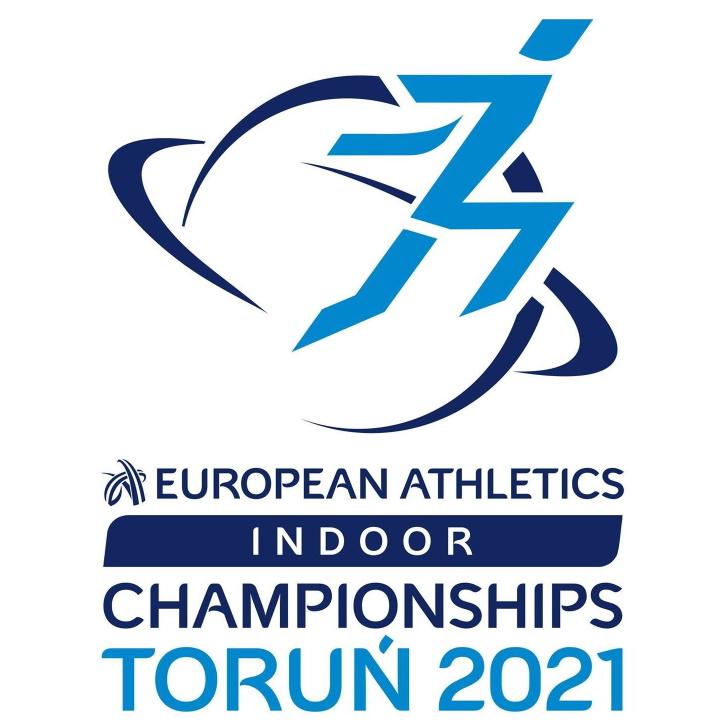 2021 European Athletics Indoor Championships