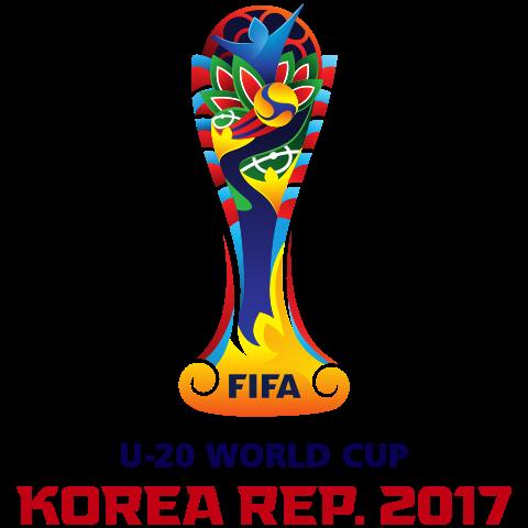2017 FIFA U20 World Cup