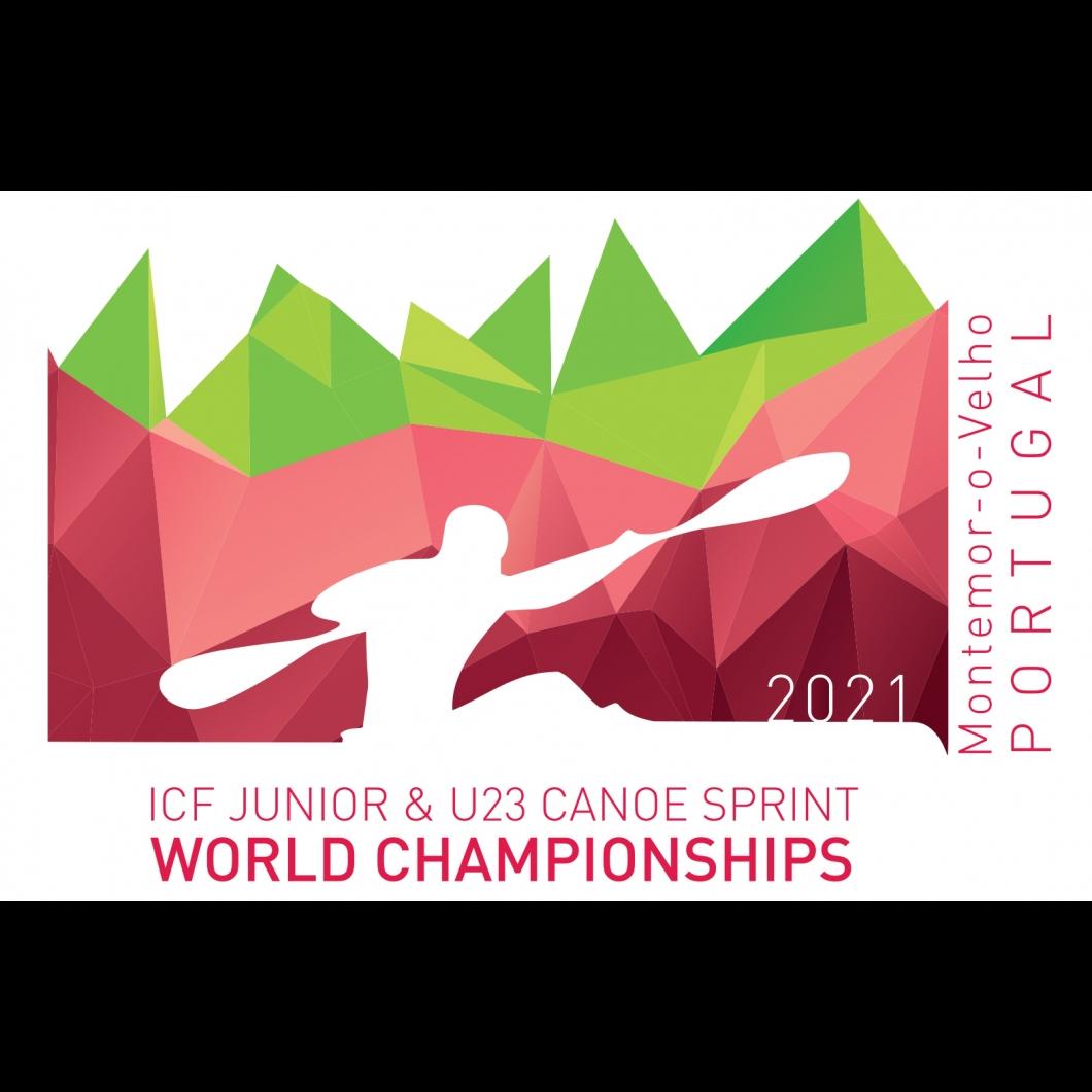 2021 Canoe Sprint Junior and U23 World Championships