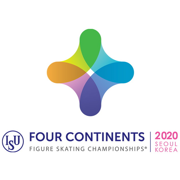 2020 Four Continents Figure Skating Championships
