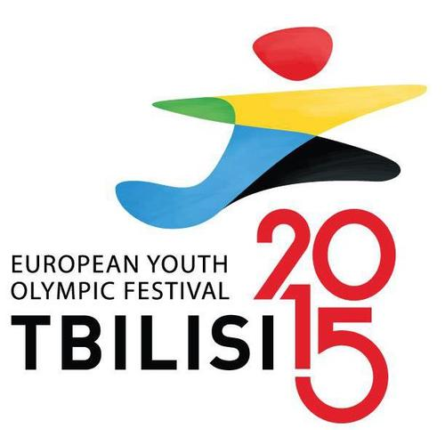 2015 Summer European Youth Olympic Festival