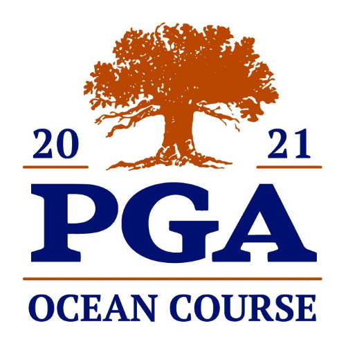2021 Golf Major Championships - PGA Championship