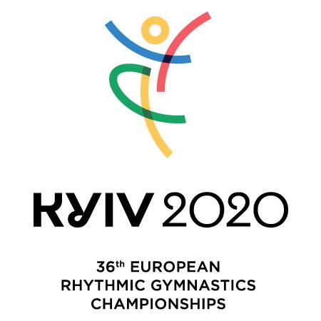 2020 Rhythmic Gymnastics European Championships