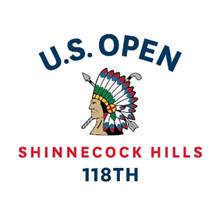 2018 Golf Major Championships - US Open