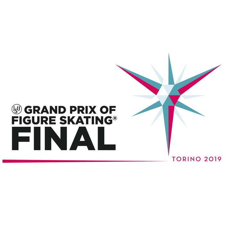 2019 ISU Grand Prix of Figure Skating - Grand Prix Final