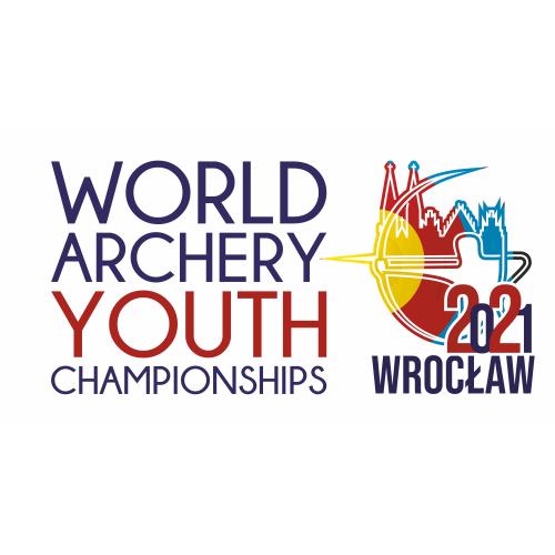 2021 World Archery Youth Championships