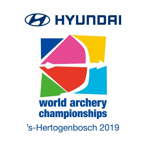 2019 World Archery Championships
