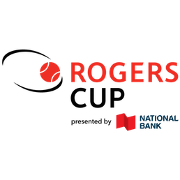 2015 Tennis ATP Tour - Coupe Rogers