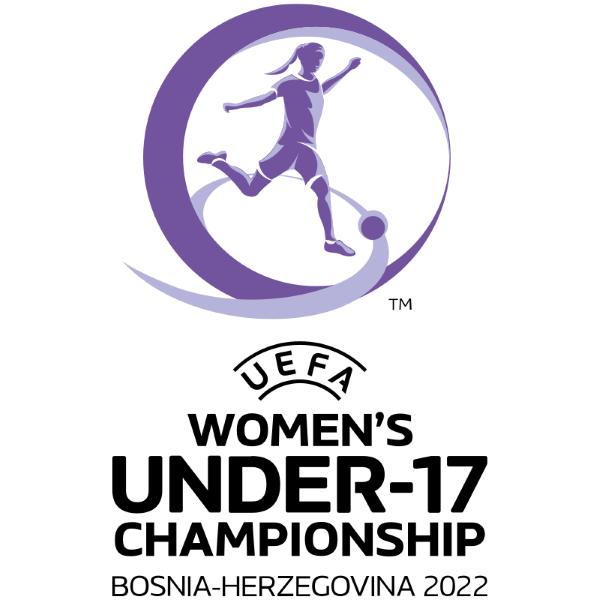 2022 UEFA Women's U17 Championship