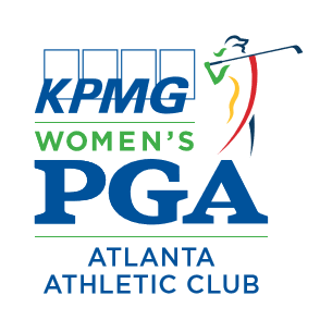 2021 Golf Women's Major Championships - Women's PGA Championship