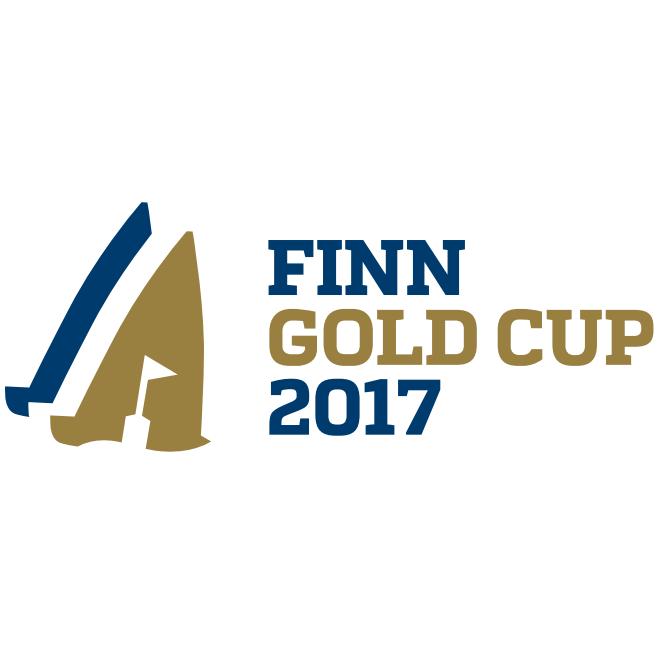 2017 Finn Gold Cup