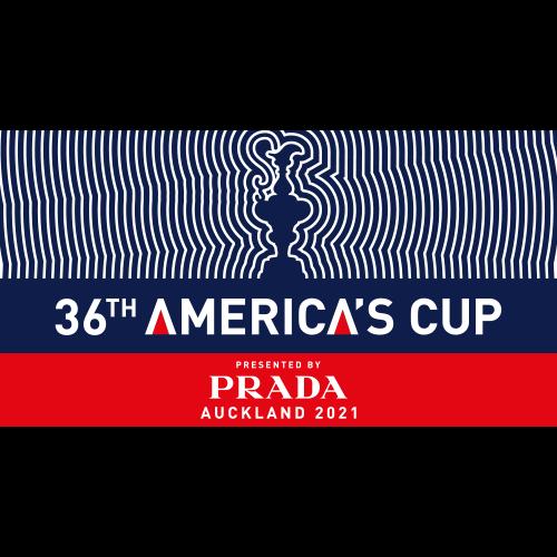 2021 Sailing America's Cup - The Prada Cup Final