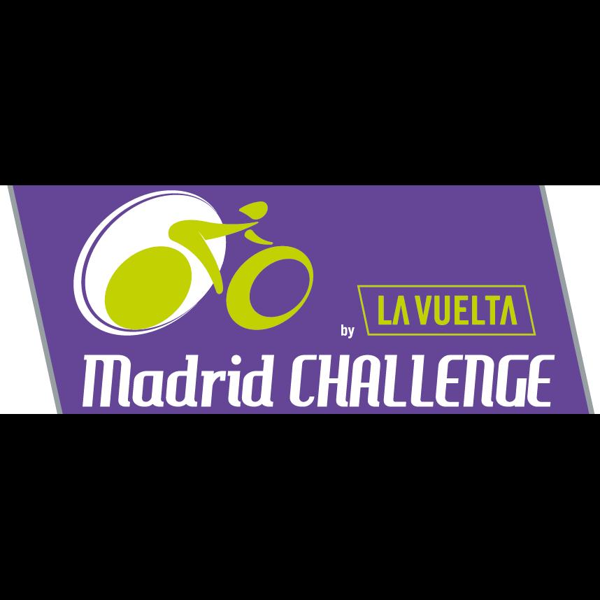 2017 UCI Cycling Women's World Tour - Madrid Challenge by la Vuelta