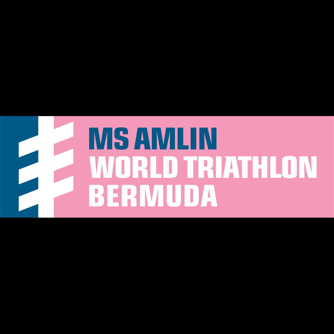 2018 World Triathlon Series