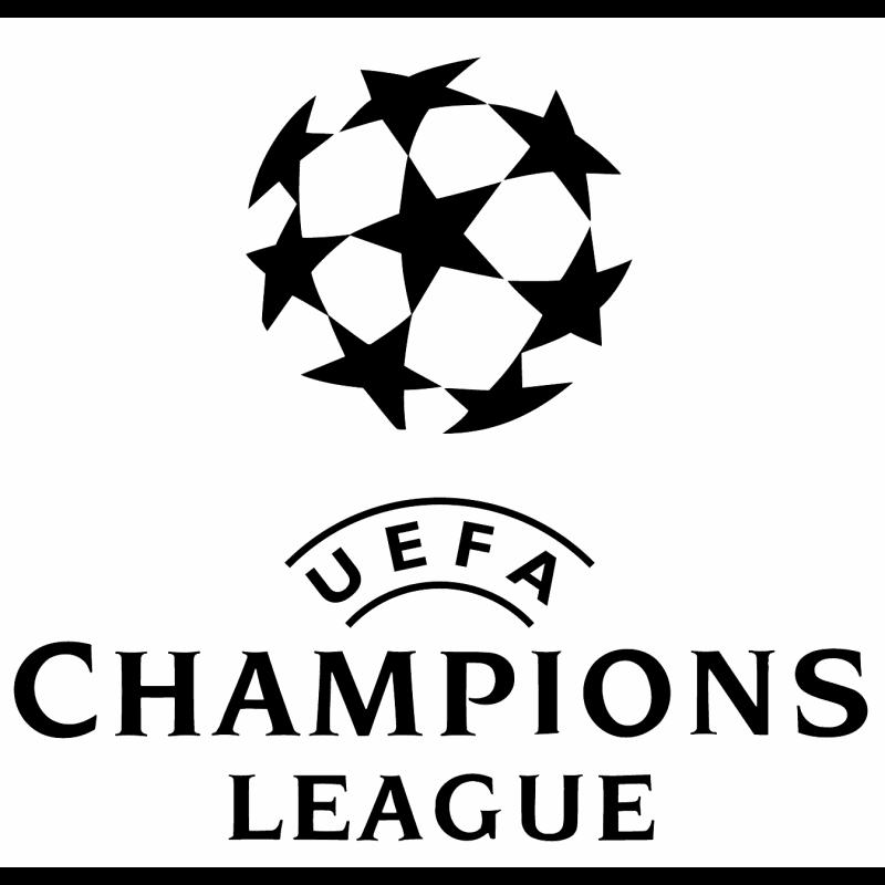 2016 UEFA Champions League - Final
