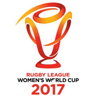 2017 Women's Rugby League World Cup - Final
