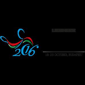 2016 European Table Tennis Championships