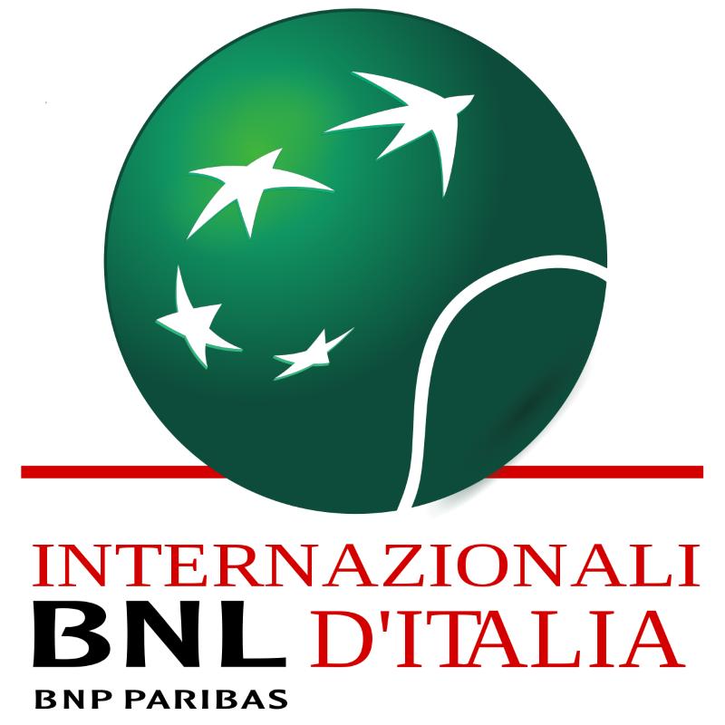 2020 ATP Tour - Internazionali BNL d'Italia
