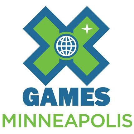 2019 Summer X Games