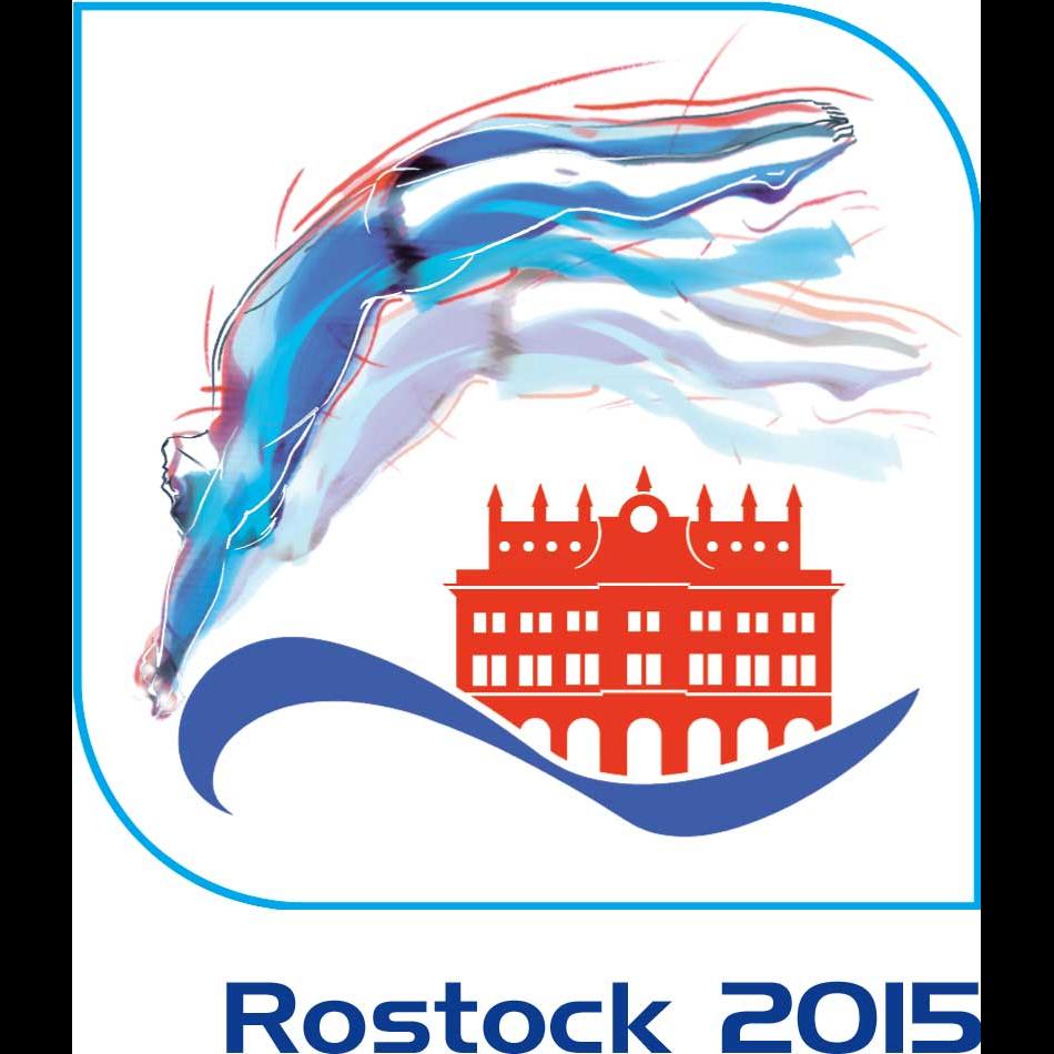 2015 European Diving Championships