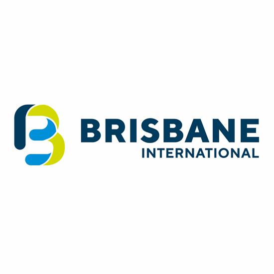 2020 WTA Tennis Premier Tour - Brisbane International