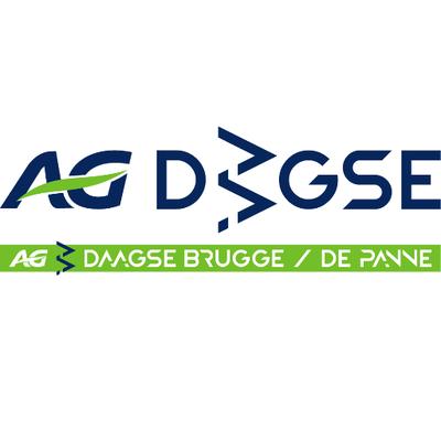 2020 UCI Cycling World Tour - Driedaagse Brugge-De Panne