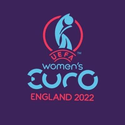 2022 UEFA Women's Euro