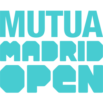 2015 Tennis ATP Tour - Madrid Masters