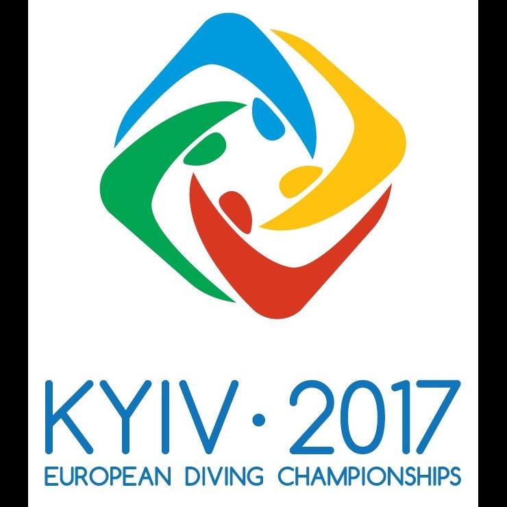 2017 European Diving Championships