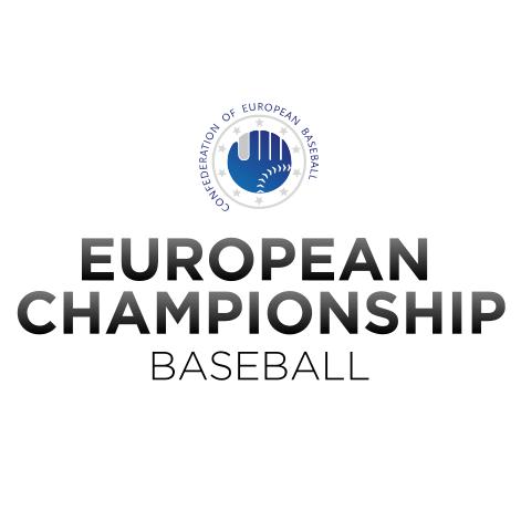 2021 European Baseball Championship