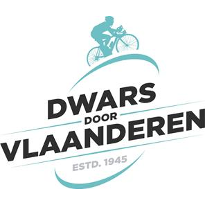 2017 UCI Cycling World Tour - Dwars door Vlaanderen