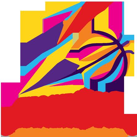 2016 FIBA U17 World Basketball Championship