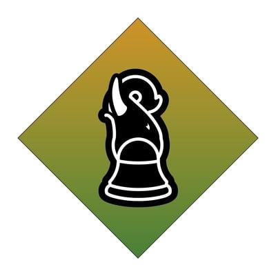 2019 Grand Chess Tour - Cote d'Ivoire Rapid and Blitz