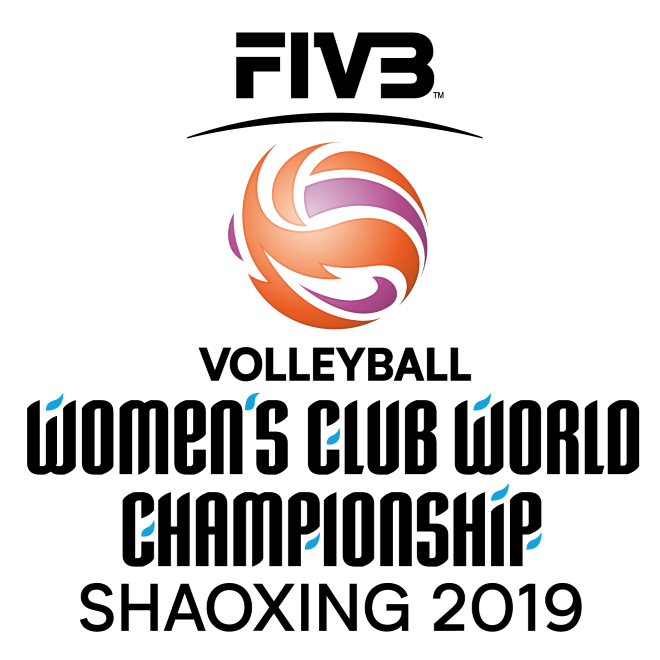 2019 FIVB Volleyball Women's Club World Championship