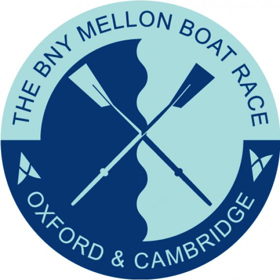 2015 The Boat Race