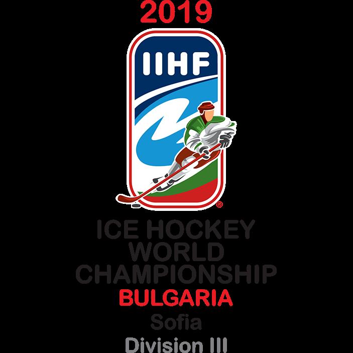 2019 Ice Hockey World Championship - Division III